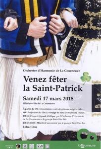 Saint-Patrick-10