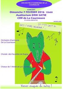 Affiche-des-p-tits-loups-7-fevrier-2016