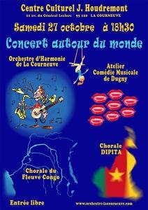 Concert-27-10-2012