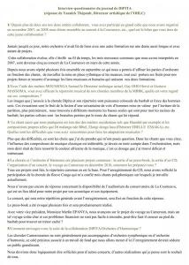 Interview-Y-Thepault-DIPITA