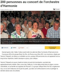 Ouest-France_Callac-2017